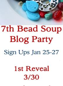Bead Soup SentOff