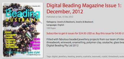 digital-beading-Australian-Joomag