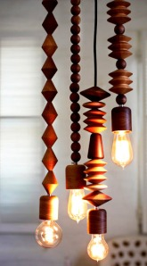 wood-beads-light