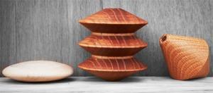 wood-beads